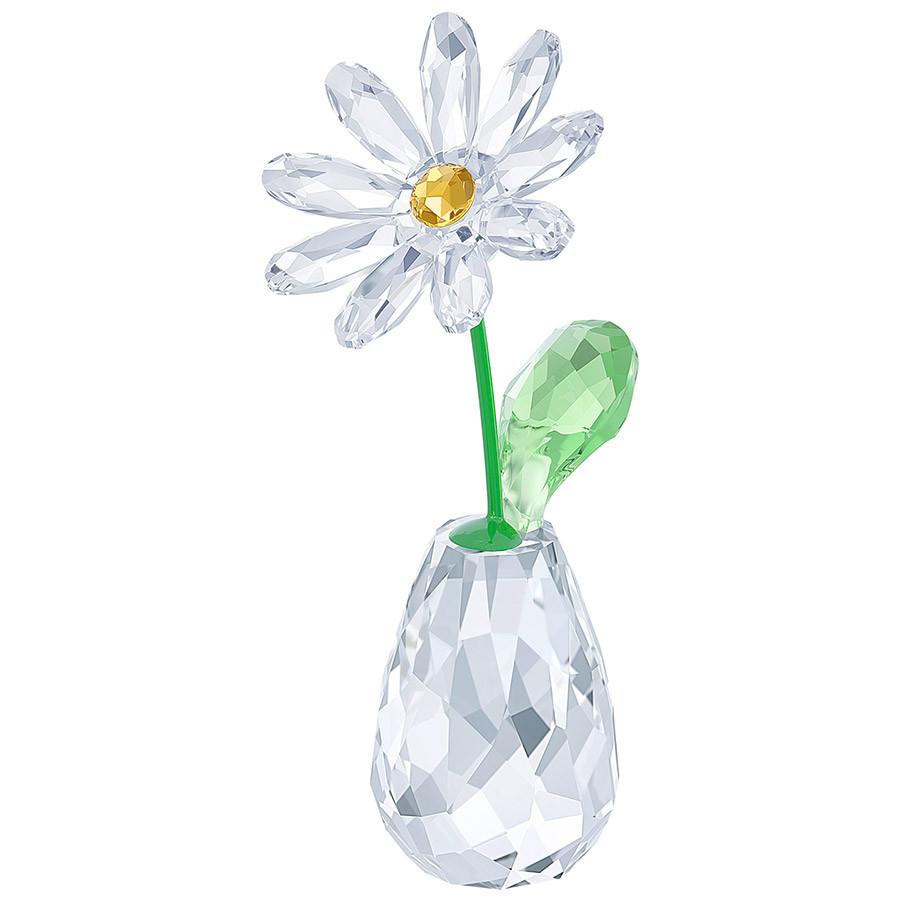 FLOWER DREAMS - DAISY Swarovski gifts4you peiraias