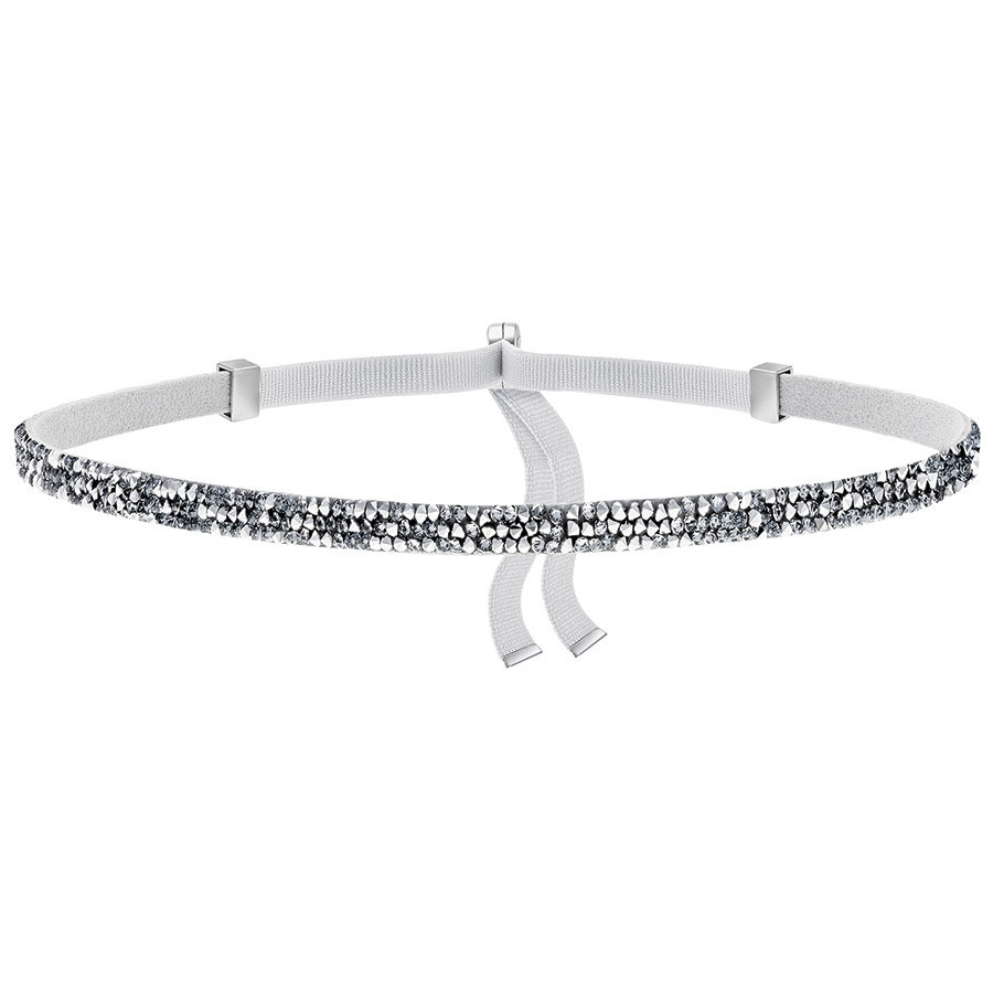 Swarovski-Crystaldust-Choker-Gray-5255055.jpg