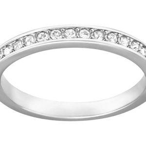Swarovski-Rare-Ring-1121067-W600