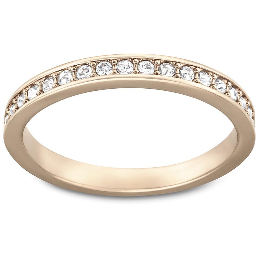 Swarovski-Rare-Ring-5032900