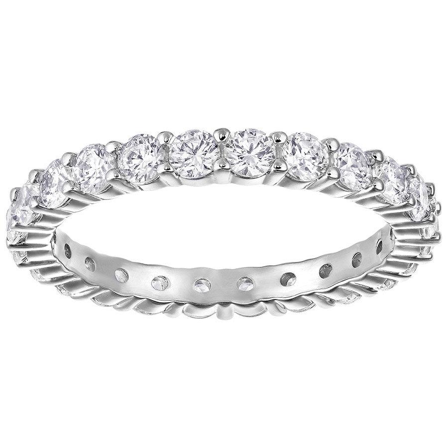 Swarovski-Vittore-Ring-5237742