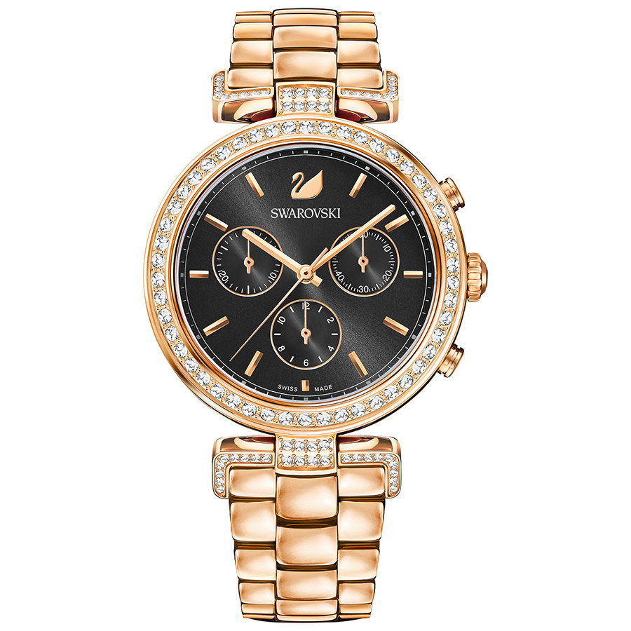 Swarovski-Era-Journey-Watch-Rose-Gold-Tone-5295366