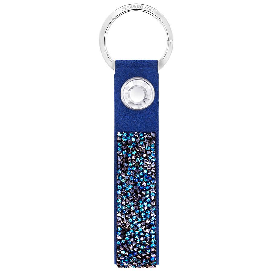 Swarovski-Glam-Key-Ring-Blue-5352913