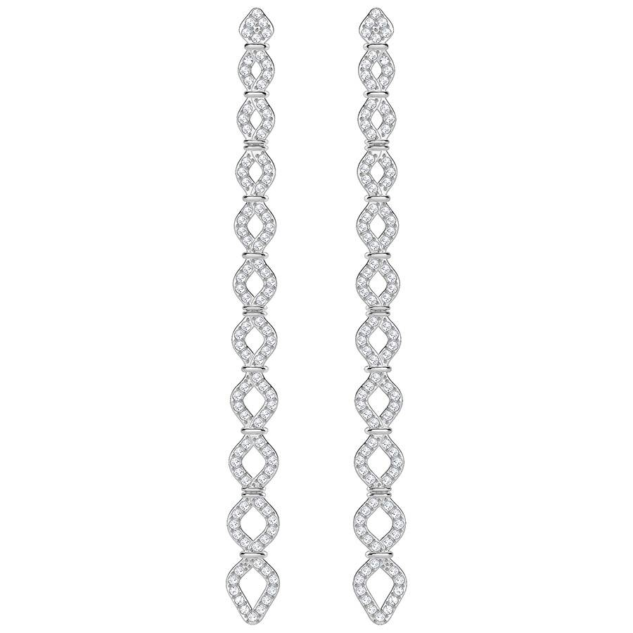 https://gifts4you.gr/wp-content/uploads/2018/04/Swarovski-Lace-Pierced-Earrings-White-Rhodium-plating-5382356.jpg