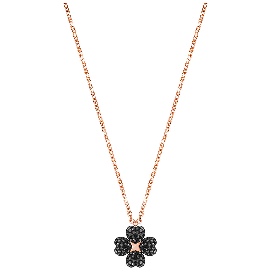 https://gifts4you.gr/wp-content/uploads/2018/04/Swarovski-Latisha-Flower-Pendant-Black-Rose-gold-plating-5420246.jpg