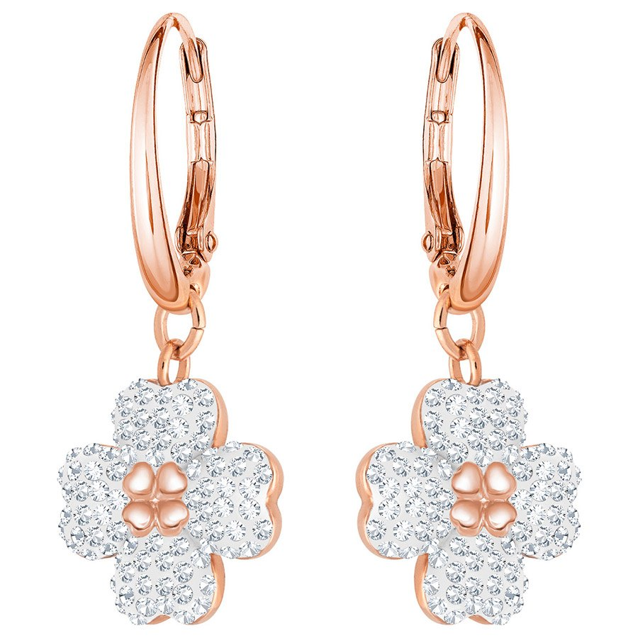 https://gifts4you.gr/wp-content/uploads/2018/04/Swarovski-Latisha-Pierced-Earrings-White-Rose-gold-plating-5420249.jpg