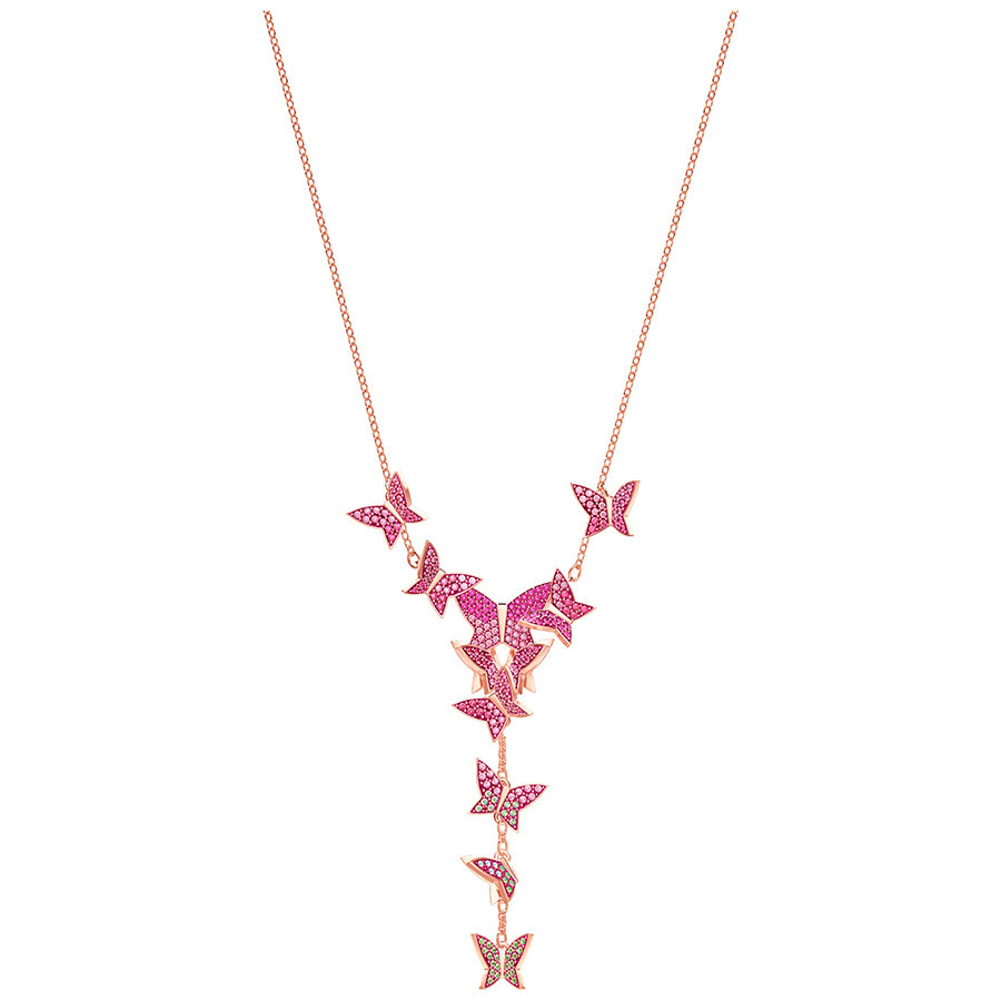 https://gifts4you.gr/wp-content/uploads/2018/04/Swarovski-Lilia-Y-Necklace-Multi-colored-Rose-gold-plating-5368428.jpg`