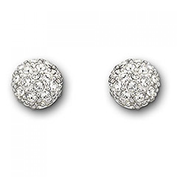 https://gifts4you.gr/wp-content/uploads/2018/04/swarovski_emma_pierced_earrings_730583.jpg