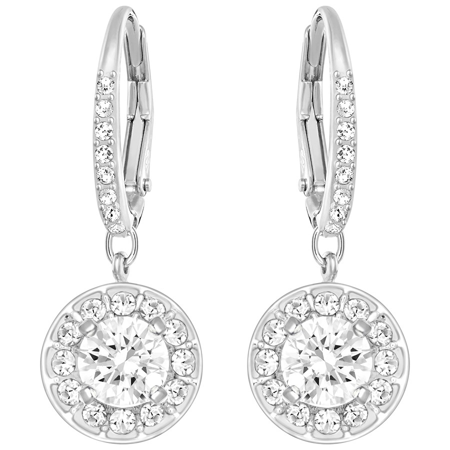 https://gifts4you.gr/wp-content/uploads/2018/05/Swarovski-Attract-Light-Pierced-Earrings-White-Rhodium-plating-5142721.jpg