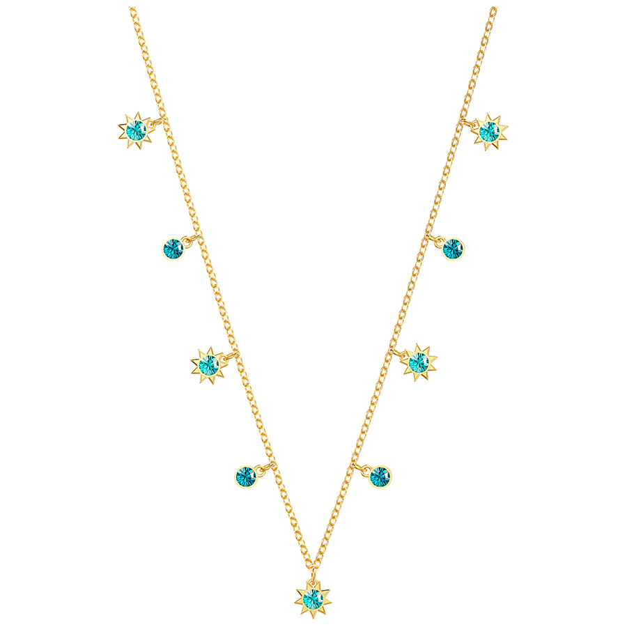 https://gifts4you.gr/wp-content/uploads/2018/05/Swarovski-Last-Summer-Choker-Aqua-Gold-plating-5379716.jpg