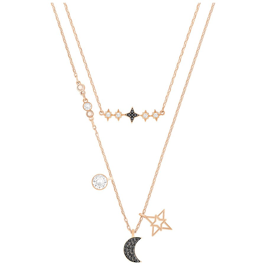 https://gifts4you.gr/wp-content/uploads/2018/09/Swarovski-Glowing-Moon-Necklace-Set-Multi-colored-Mixed-Plating-5273290.jpg