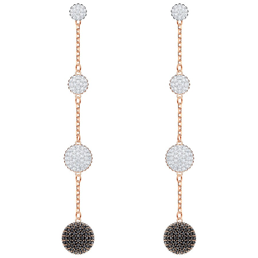 https://gifts4you.gr/wp-content/uploads/2018/09/Swarovski-Lollypop-Pierced-Earrings-Multi-colored-Rose-gold-plating-5416527.jpg