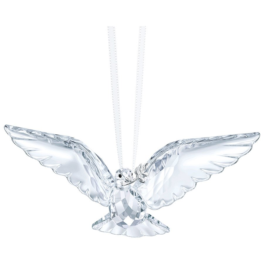 https://gifts4you.gr/wp-content/uploads/2018/09/Swarovski-Peace-Dove-Ornament-5403313.jpg