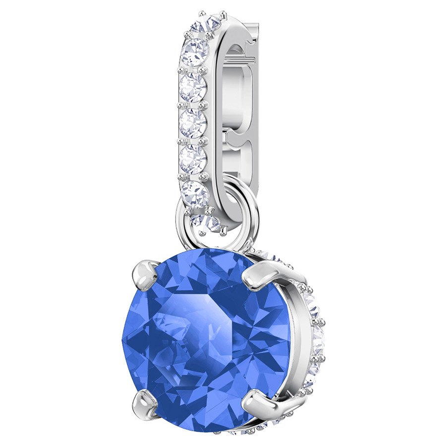 https://gifts4you.gr/wp-content/uploads/2018/09/Swarovski-Swarovski-Remix-Collection-Charm-September-Dark-Blue-Rhodium-plating-5437319.jpg