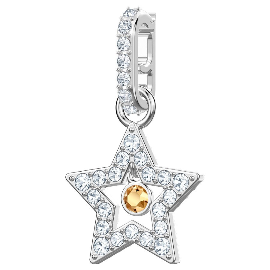 https://gifts4you.gr/wp-content/uploads/2018/09/Swarovski-Swarovski-Remix-Collection-Charm-Star-White-Rhodium-plating-5443939.jpg