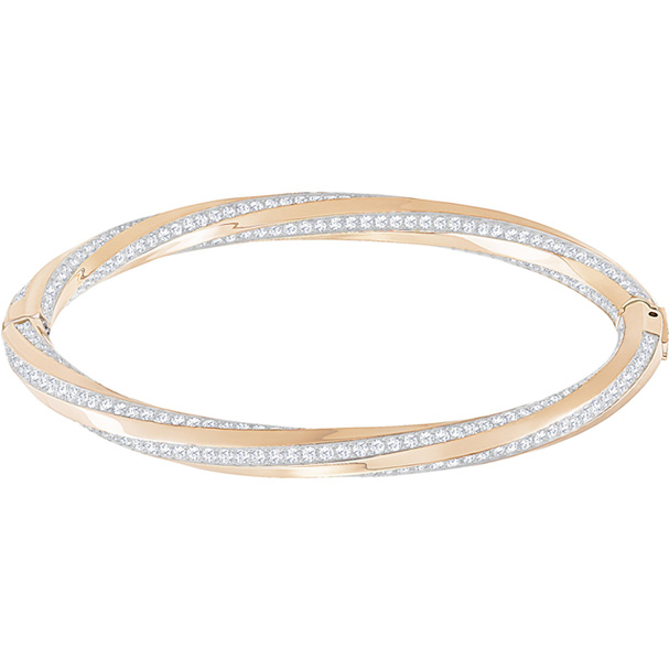 https://gifts4you.gr/wp-content/uploads/2018/10/hilt-bangle-small2.jpg