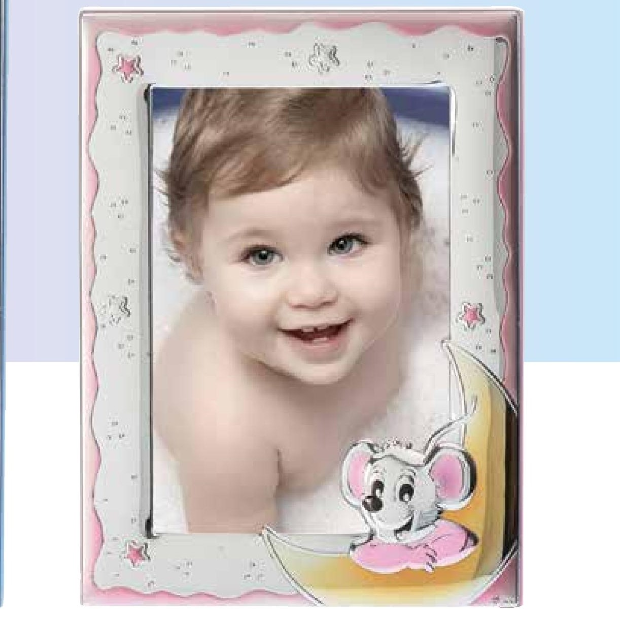 https://gifts4you.gr/wp-content/uploads/2018/11/Silver-Baby-Frames-page-006.jpg