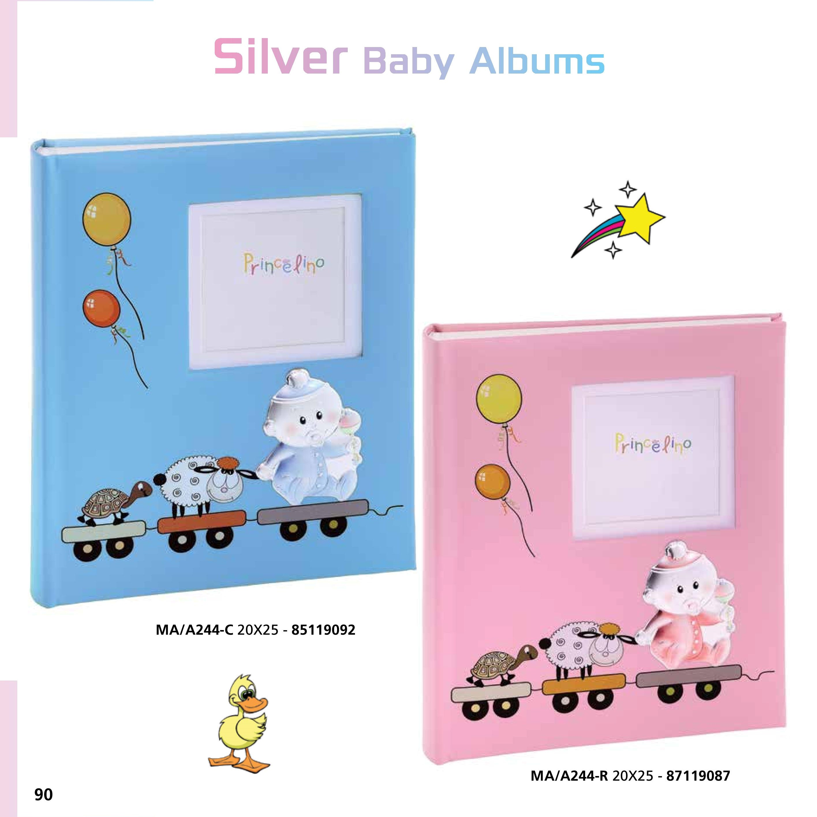 https://gifts4you.gr/wp-content/uploads/2018/11/Silver-Baby-albums-page-007-1.jpg