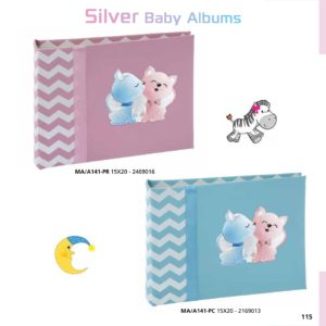 https://gifts4you.gr/wp-content/uploads/2018/11/Silver-Baby-albums-page-032.jpg