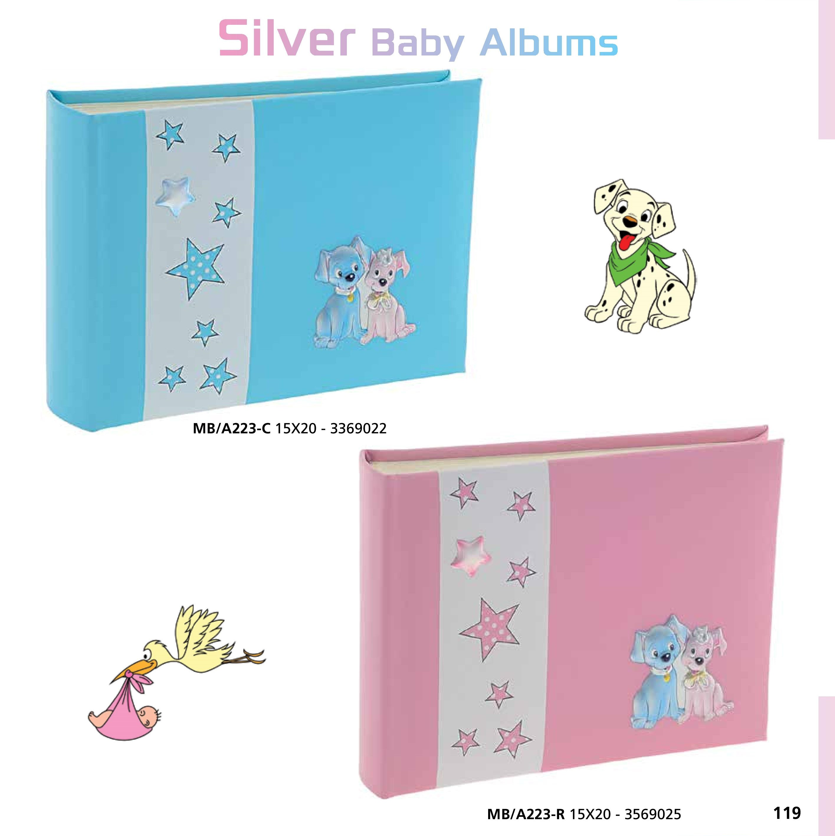 Silver-Baby-albums-page-036