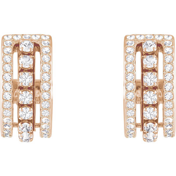 https://gifts4you.gr/wp-content/uploads/2018/12/earrings.jpg
